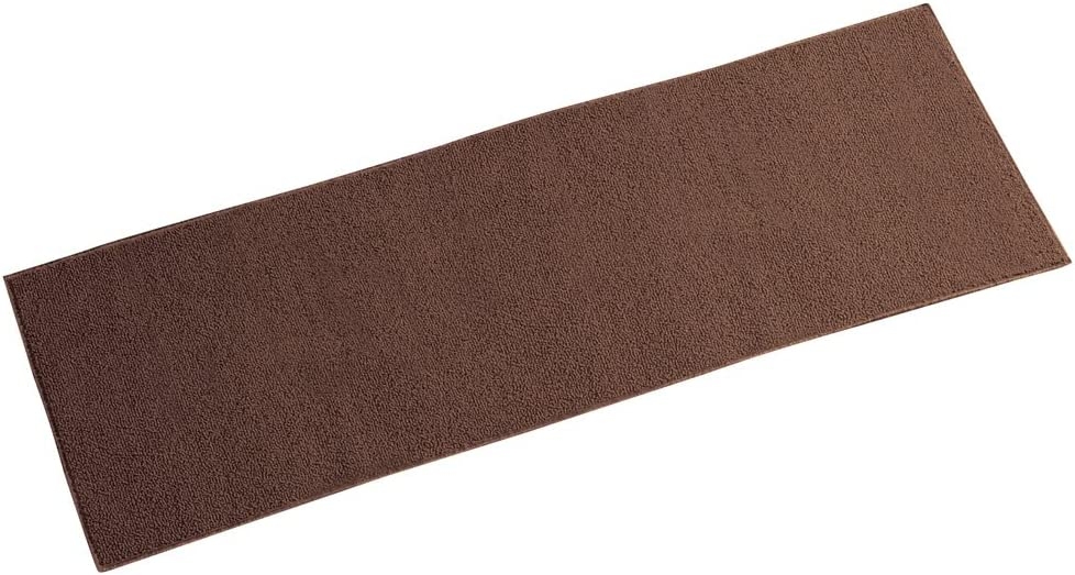 Max 89% OFF Collections Large special price Etc Berber High Skid-Resistant Floor Utility Traffic