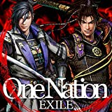 One Nation 歌詞