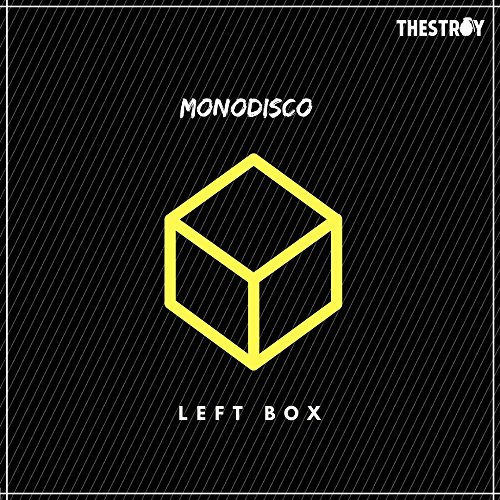 Left Box (Original Mix)