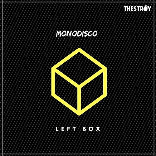 Left Box (Original Mix)