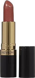 Revlon Super Lustrous Lipstick - Demure - 0.15 oz