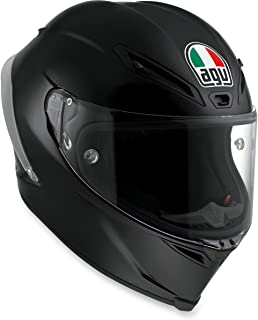 Best agv corsa r matte black Reviews