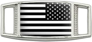 Best black american flag shoes Reviews
