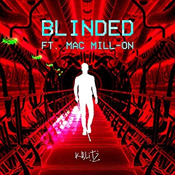 Blinded (feat. Mac Millon)