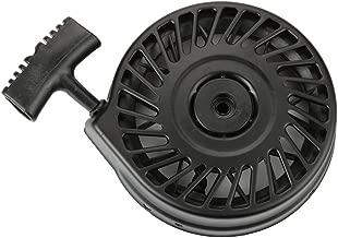 Anzac 590702 Rewind Recoil Starter 590739 590637 for Tecumseh LEV100 LEV150 LEV115 LEV120 LEV80 LV148 LV195 Lawnboy Toro Craftsman Lawn Mower