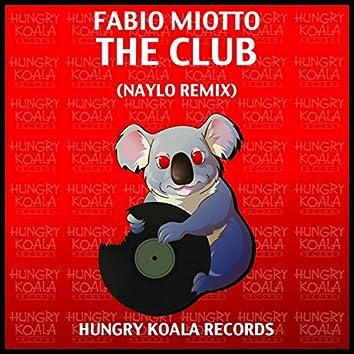 The Club (Naylo Remix)