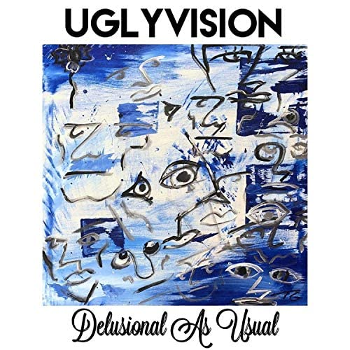 Uglyvision