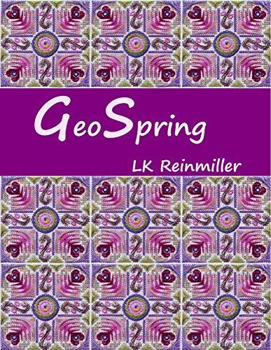 GeoSpring