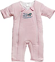 Best Wearable Blanket For Baby of 2021