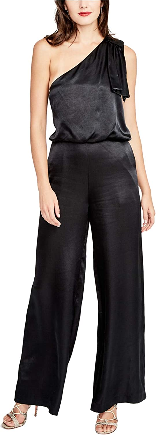 Rachel Roy Womens Jumpsuit Large-scale All items in the store sale Bow