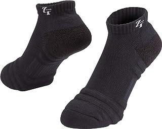 Stance M258C17BAL Mens Balance Low Sock
