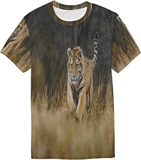 Best ghillie grass shirt Reviews