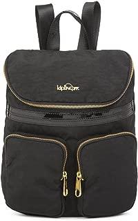 Kipling Carter Small Solid Backpack