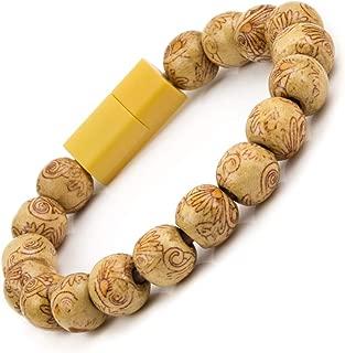 bead bracelet charger