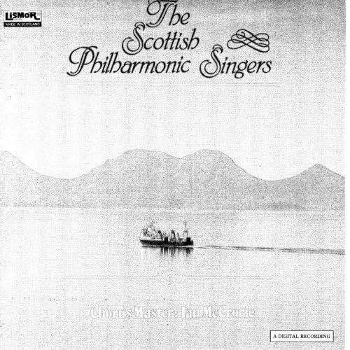 Scottish Philharmonic Singers