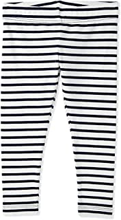 Disney Kira Heavy Single Legging for Girls - Parisian Navy