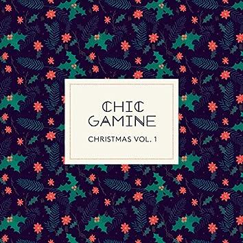 Christmas Vol.1