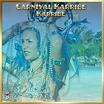 Carnival Karribe