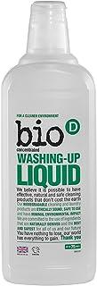 BIO D Washing-Up Liquid, 750 ml