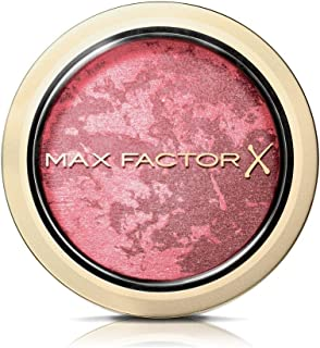 Max Factor Creme Puff Blush by Max Factor,30 Gorgeous Berries -81488743