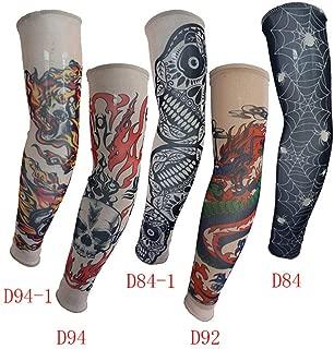 ADELINA 3 Piece Corbata 8Cm Casual Negocio Matrimonio Rayas Hombres Corbata Mode Neuheit Einfache Stile Corbata