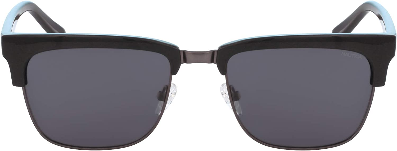 Nautica gafas de sol para Hombre
