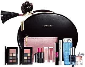 Best lancome eyeliner gift set Reviews