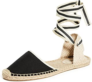 Soludos Women's Classic Sandal Flat