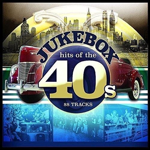 1940s Music: Amazon co uk
