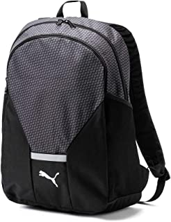 c8befcd54d Puma Backpacks: Buy Puma Backpacks online at best prices in India ...