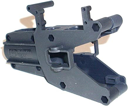 Thunder Tiger Luftfilter 14mm Vergaserhals 9708-W T2P®