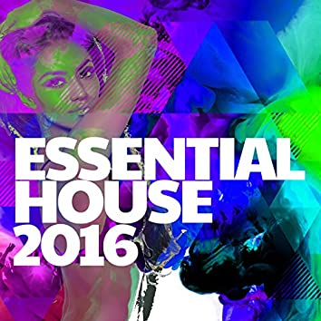 Essential House 2016