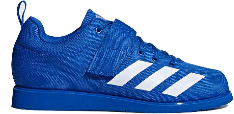 Unknown, Herren Niedrig, Blau - blau - Größe  39 EU