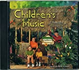 Children's Music Amazon Outfitters Vacation Bible School