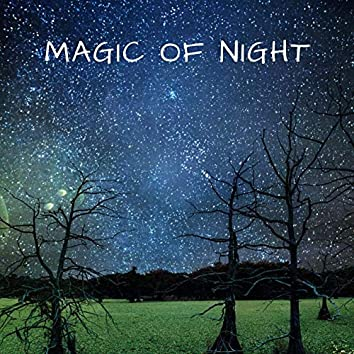 Magic of Night