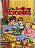 Uncle Arthur's Bedtime Stories Volume 1
