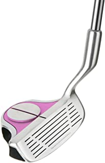Intech Golf EZ Roll Chipper Ladies