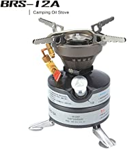 Best diesel stove burner Reviews