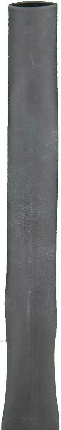 Install Bay Heat Shrink 3 Inch New product type x Feet 16 Fees free!! 4