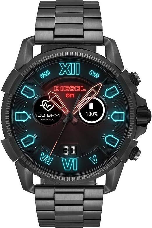 Offerta diesel smartwatch su TrovaUsati.it