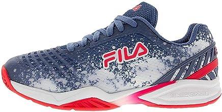 : Fila Chaussures de tennis Tennis : Sports et