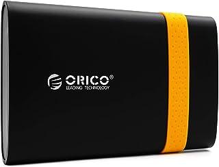 Suchergebnis Auf Für Externe Festplatten 200gb 499gb Externe Festplatten Externe Datenspeiche Computer Zubehör