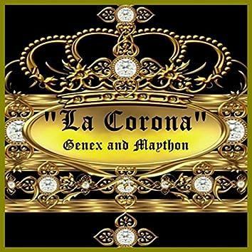 La Corona