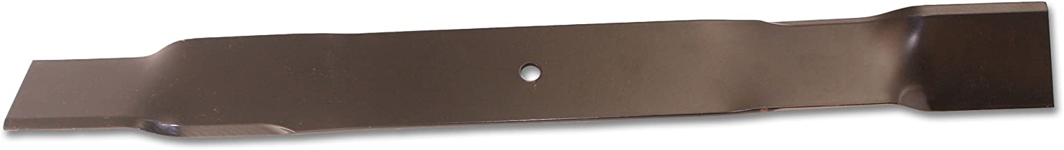 Murray 672573E701MA 22-Inch Reversible Blade for Push Mowers for Lawn Mowers