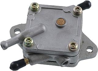 Suchergebnis Auf Für Kraftstoffpumpe Benzinpumpe Motorräder Ersatzteile Zubehör Auto Motorrad