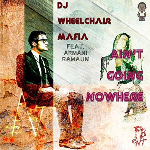 DJ Wheelchair Mafia