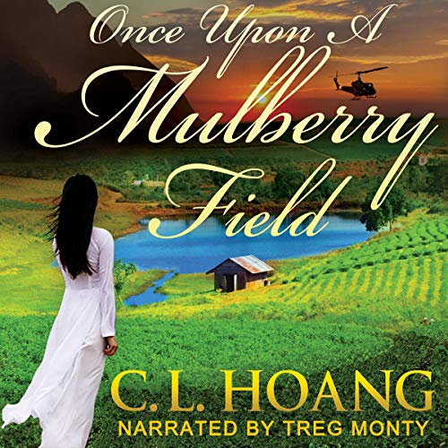 Once upon a Mulberry Field Titelbild