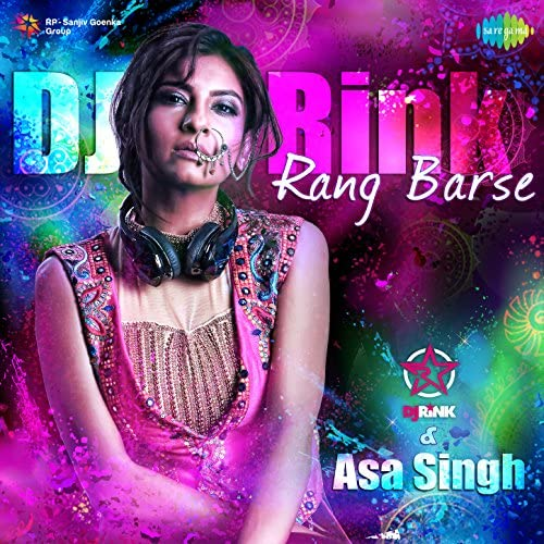 Asa Singh & Dj Rink