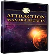 Attraction Mantra Secrets Video Course