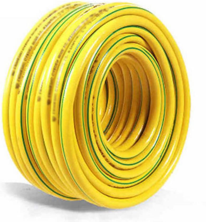 G3 4 Rubber and Plastics Water Antifreeze Pipes Hi Garden Hose Sales of SALE items from new Weekly update works